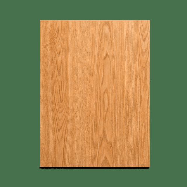 Dometic Refrigerator Door Panel