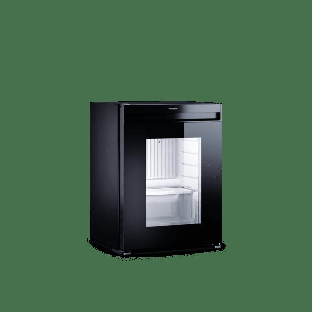 Dometic HiPro Alpha A30G