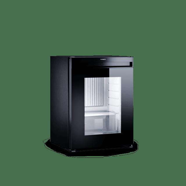 Dometic HiPro Alpha A40G
