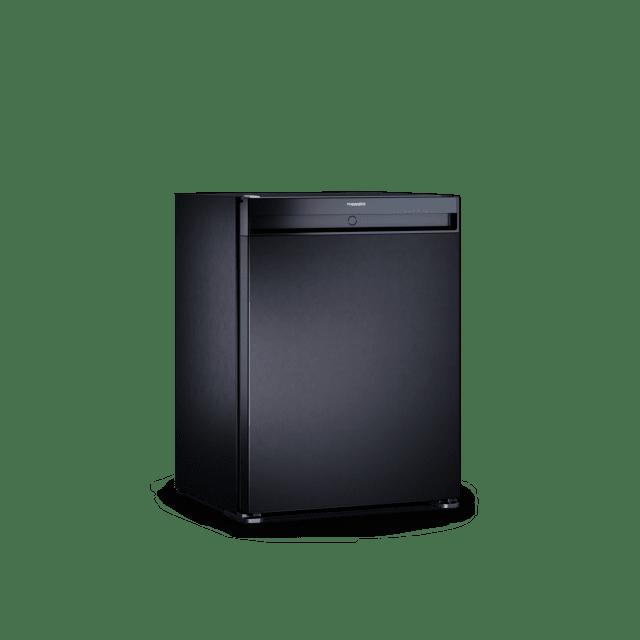 Dometic HiPro Alpha A40S