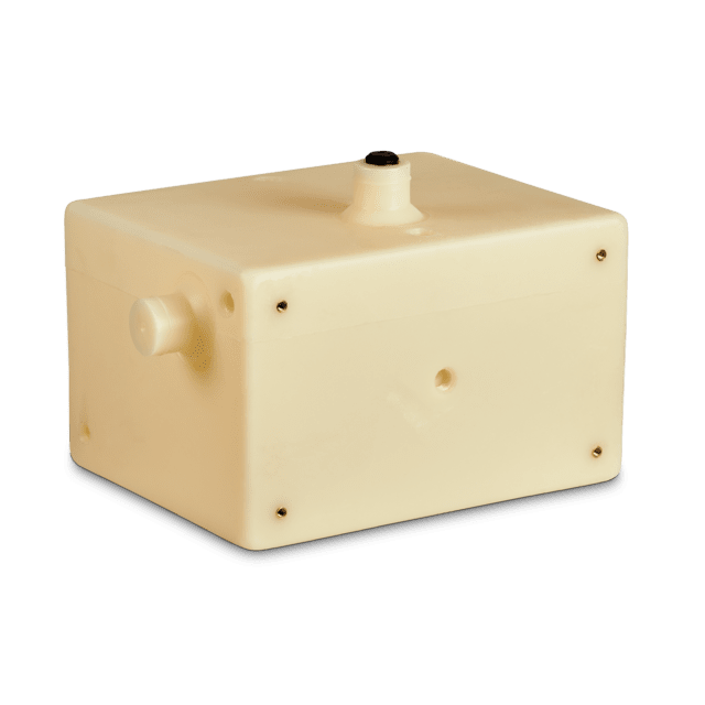 Dometic Generator Accessories AG 101
