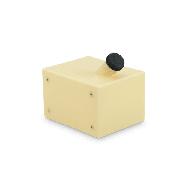 Dometic Generator Accessories AG 117