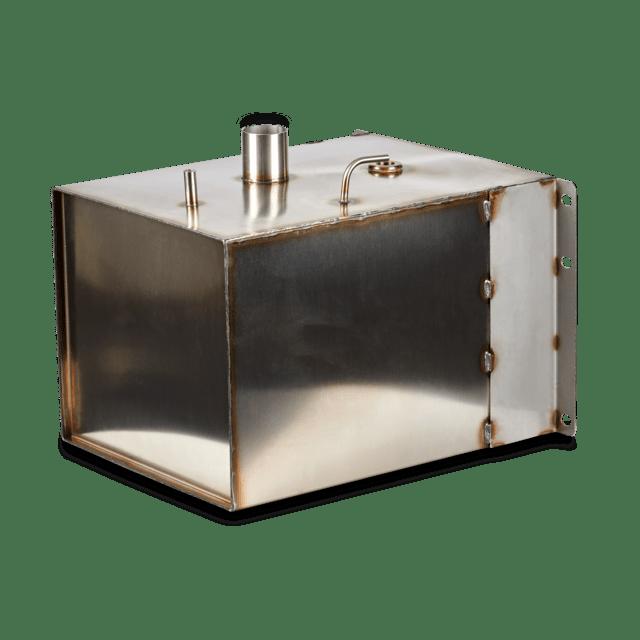 Dometic Generator Accessories AG 100
