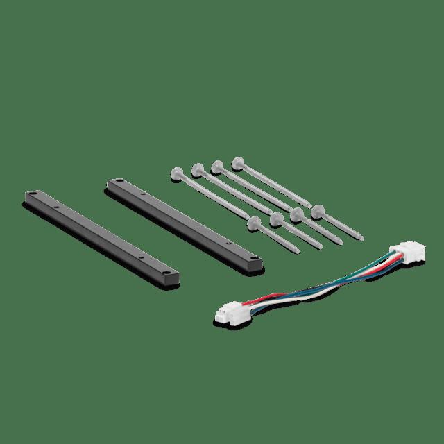 Dometic A/C Conversion Kit