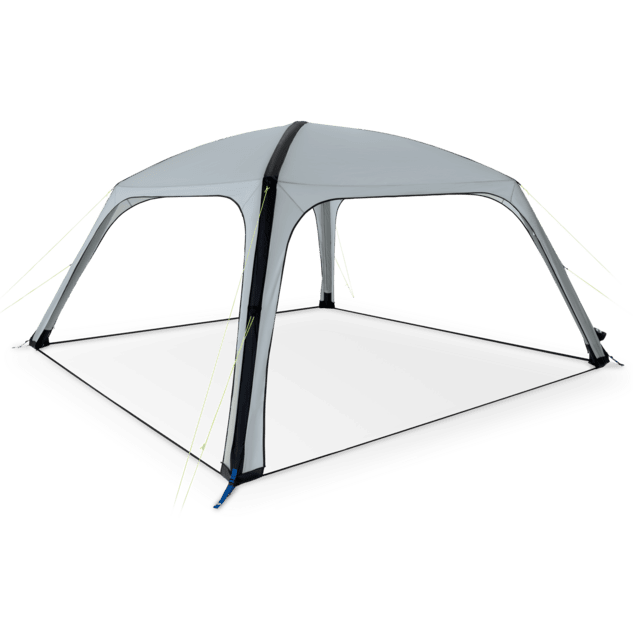 Dometic AIR Shelter 400