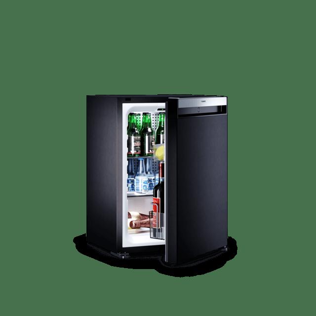 Dometic HiPro Evolution C40S
