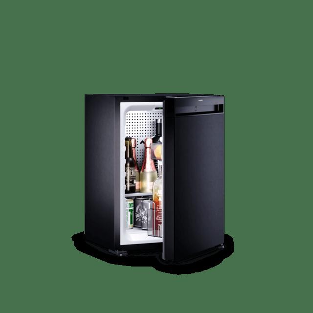 Dometic HiPro Alpha C40S
