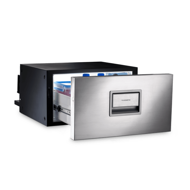 Dometic CoolMatic CD 30