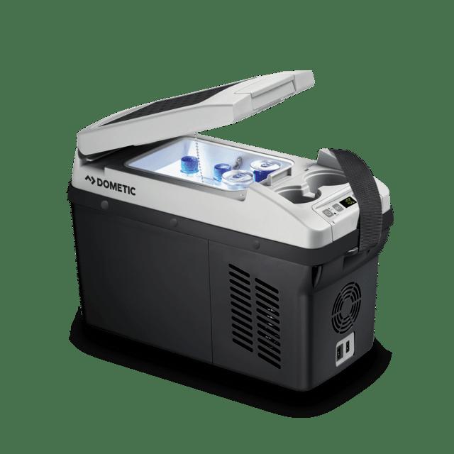 Dometic CoolFreeze CF 11