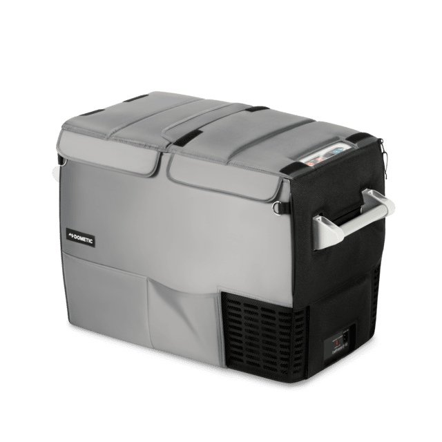 Dometic CF IC50