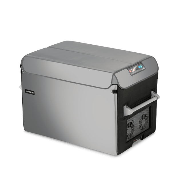 Dometic CF IC110