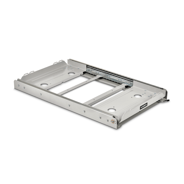 Dometic CFX-SLD75