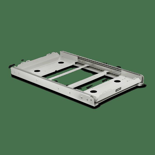 Dometic CFX-SLD95/100