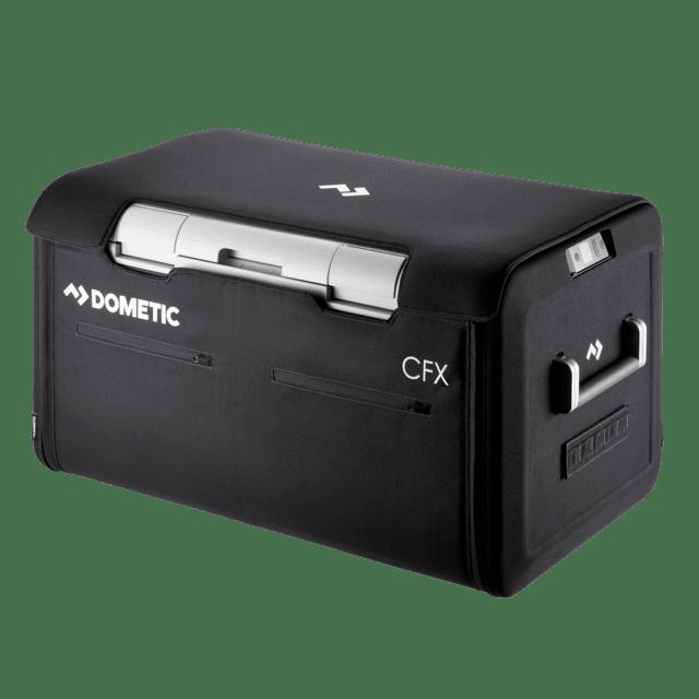 Dometic CFX3 PC100