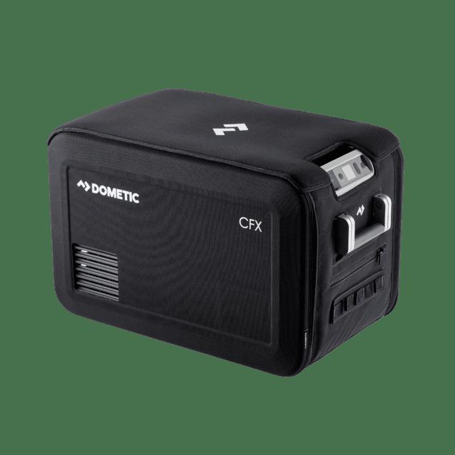 Dometic CFX3 PC35