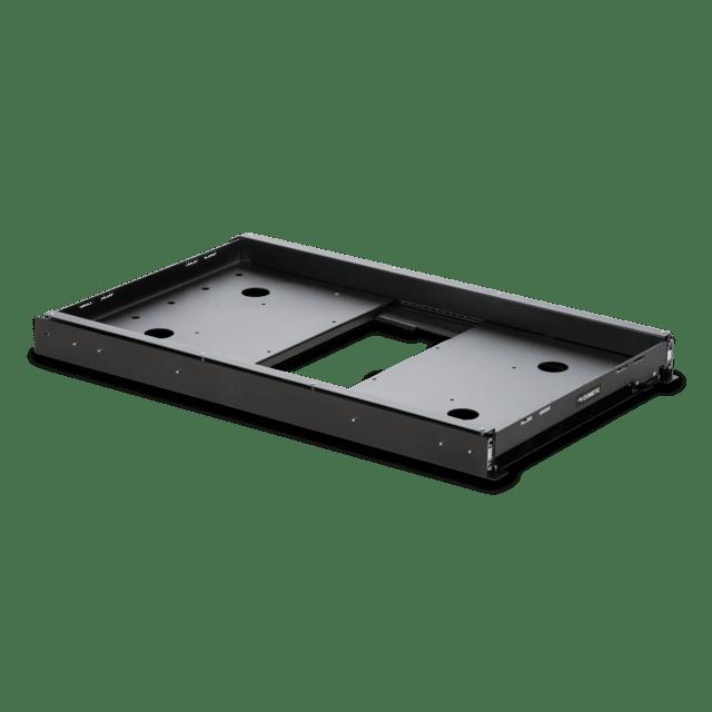 Dometic CFX3 SLD95/100