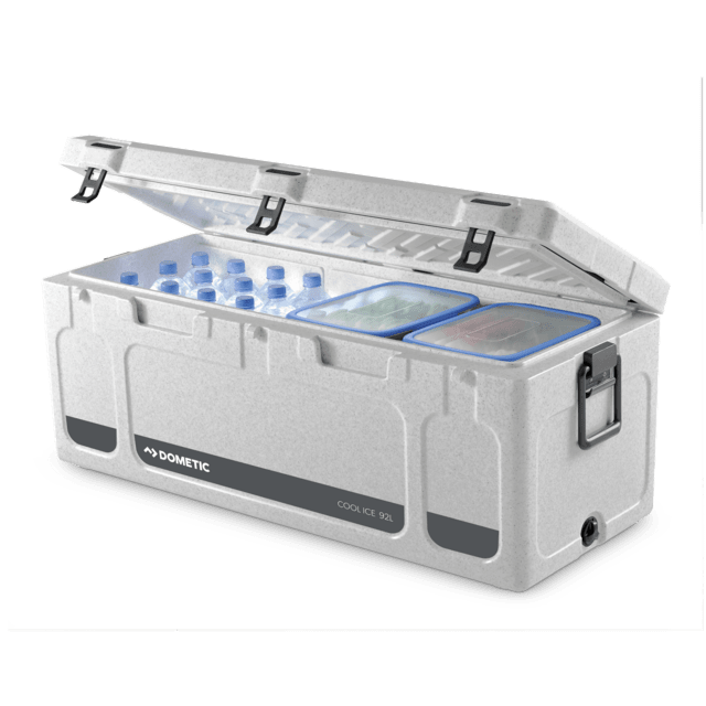Dometic Cool-Ice CI 92