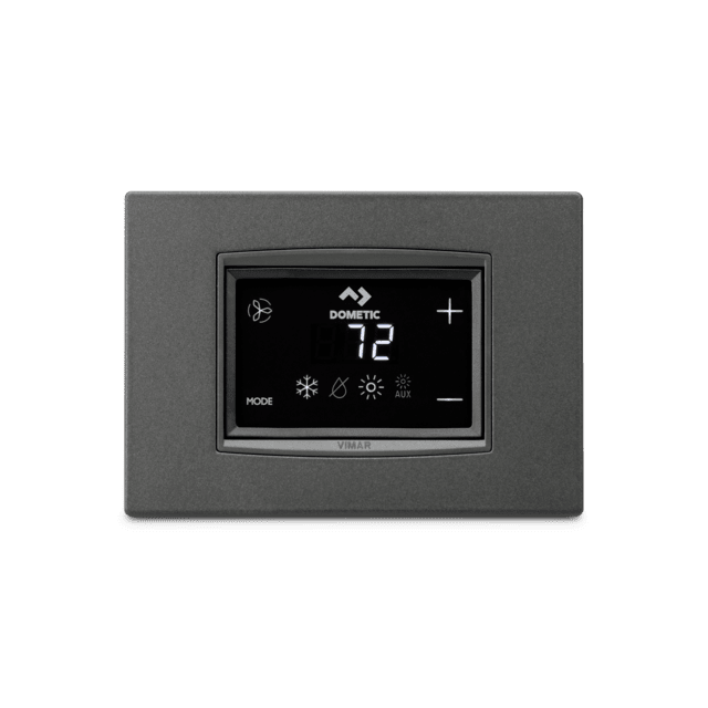 Dometic CapTouch WiFi