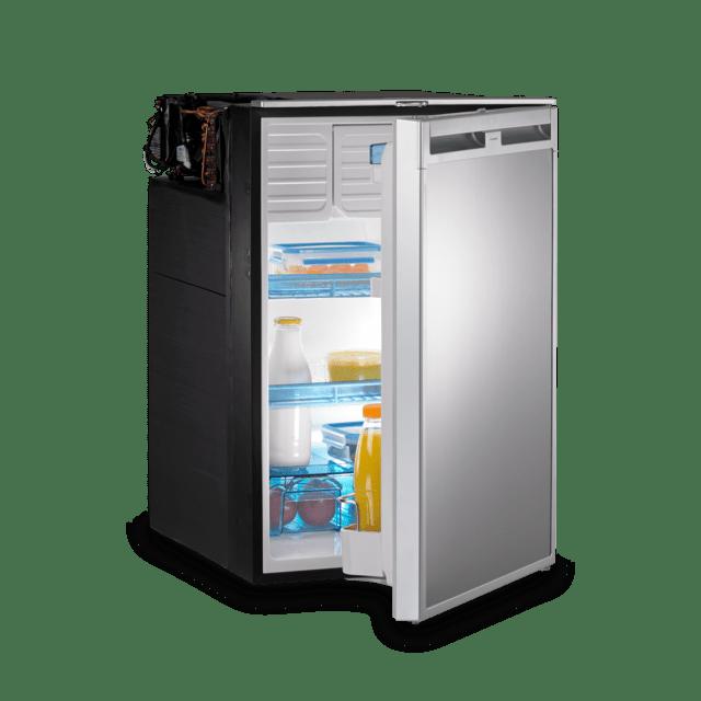 Dometic CoolMatic CRX 140