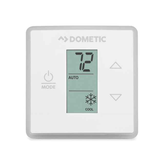 Dometic CT Single Zone Thermostat