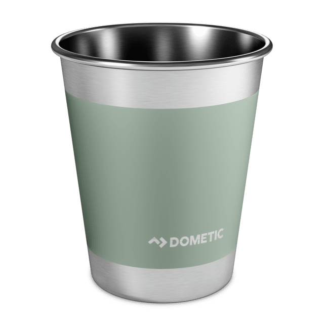 Dometic Cup 16 oz Moss