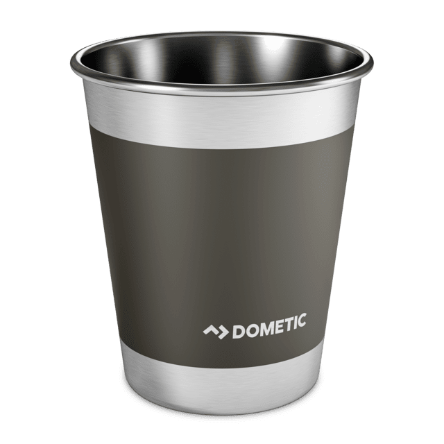 Dometic Cup 17 oz Ore