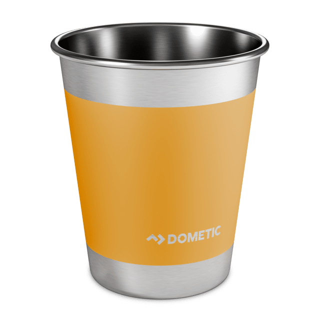 Dometic Cup 17 oz Mango