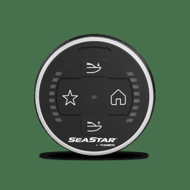 Dometic SeaStar Trim Tab Controller