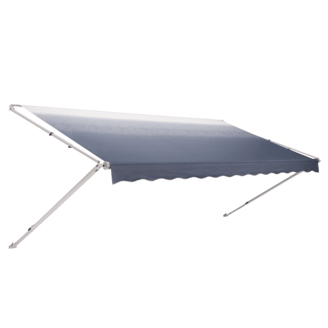 Dometic 8500 Manual Awning (848)