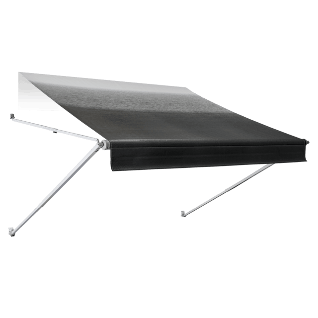 Dometic 8700 Awning