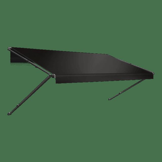 Dometic 9000 Manual Patio Awning (839)