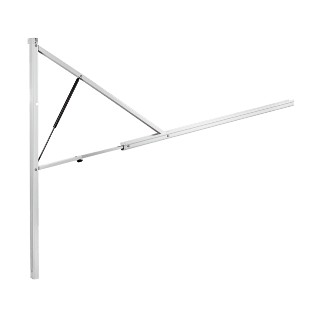Dometic Power Awning Hardware - Standard