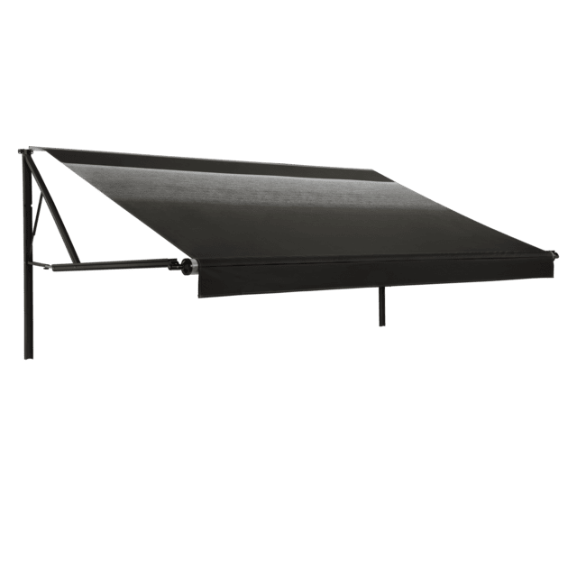 Dometic 9100 Power Patio Awning (915T)