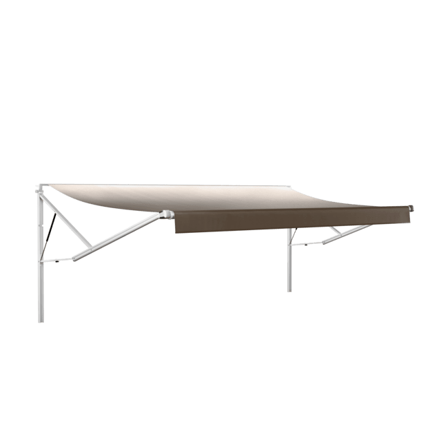 Dometic 9200 Power Patio Awning (925)