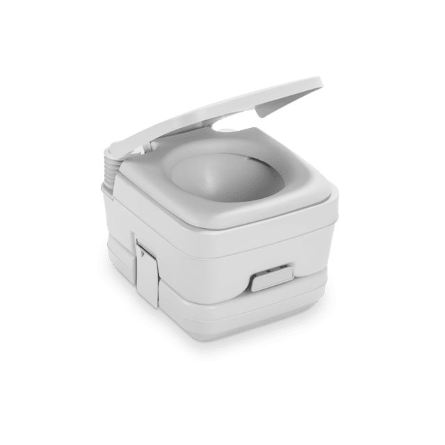 Dometic Sanipottie 964