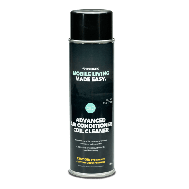 Dometic A/C Coil Cleaner