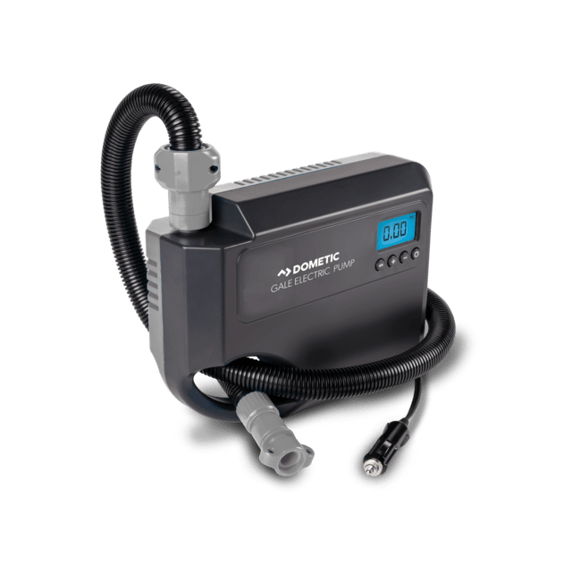 Dometic Gale