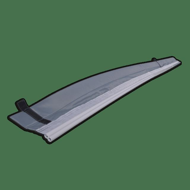 Magnetic Driveaway KIT