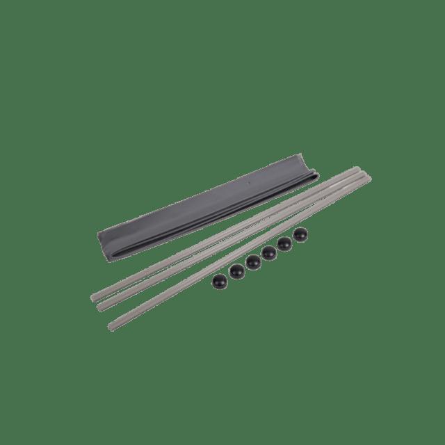 Limpet Suction Driveaway Kit