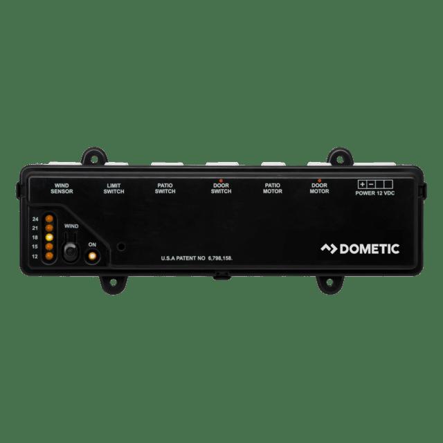 Dometic WeatherPro Control Kit