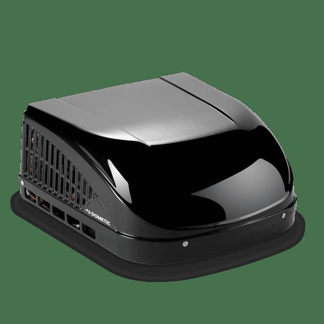 Dometic Brisk II 13.5K
