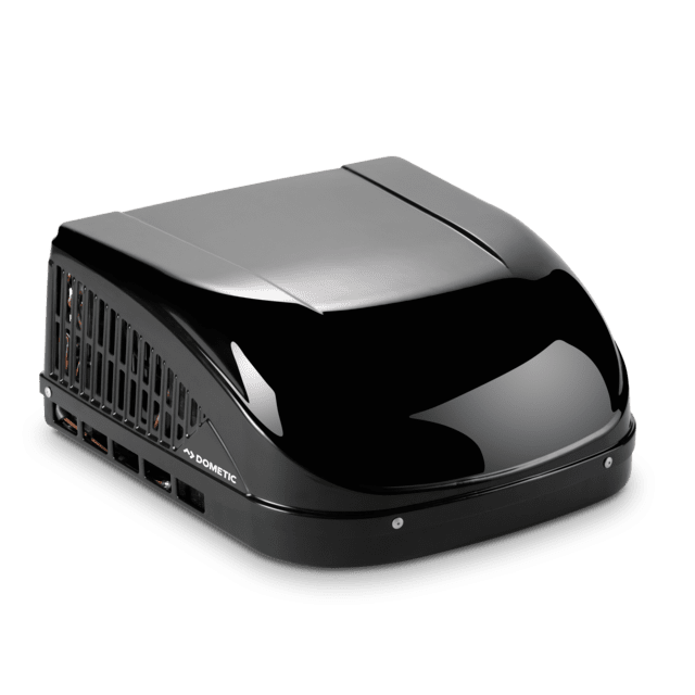 Dometic Brisk II 15K with Heat Pump