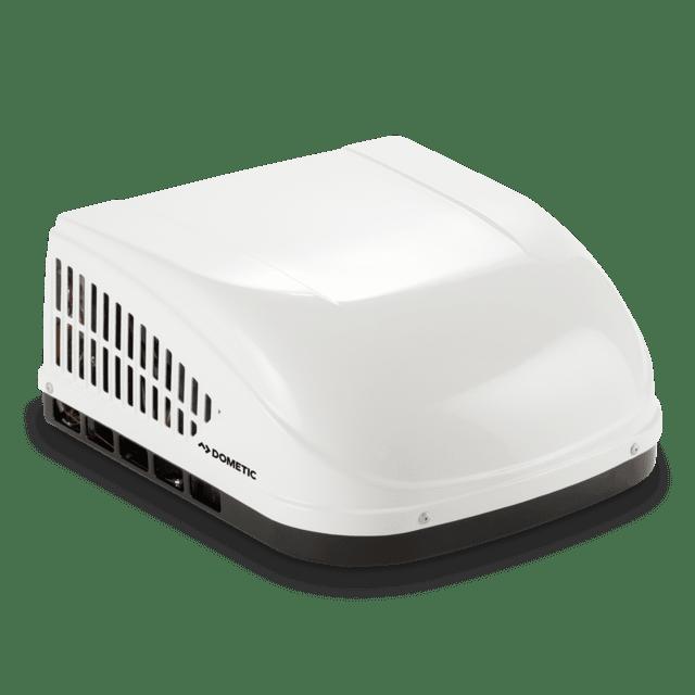 Dometic Brisk II  Evolution 13.5K