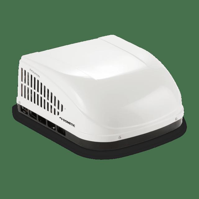 Dometic Brisk II Evolution Commercial