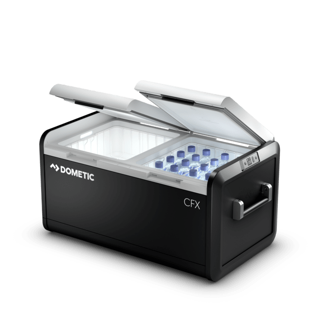 Dometic CFX3 95DZ