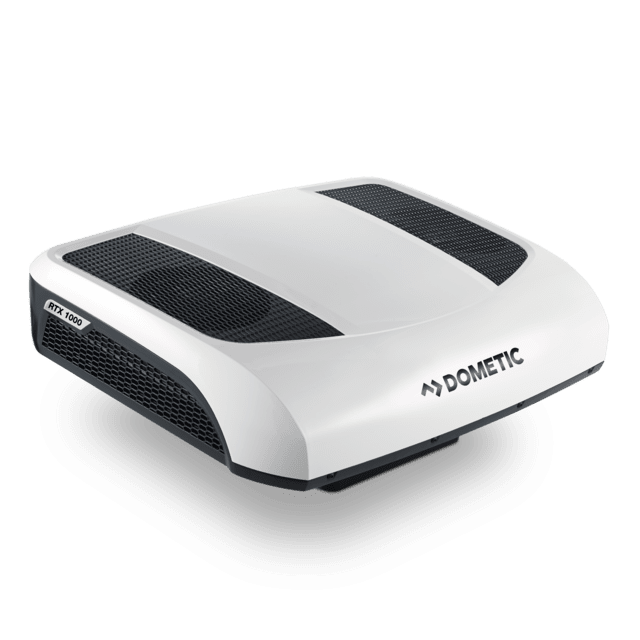 Dometic RTX 1000
