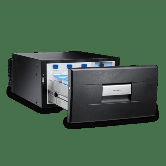 Dometic CoolMatic CD 30