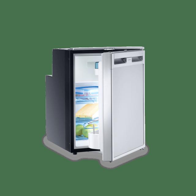Dometic CoolMatic CRX 50
