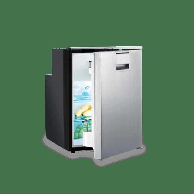 Dometic CoolMatic CRX 50S
