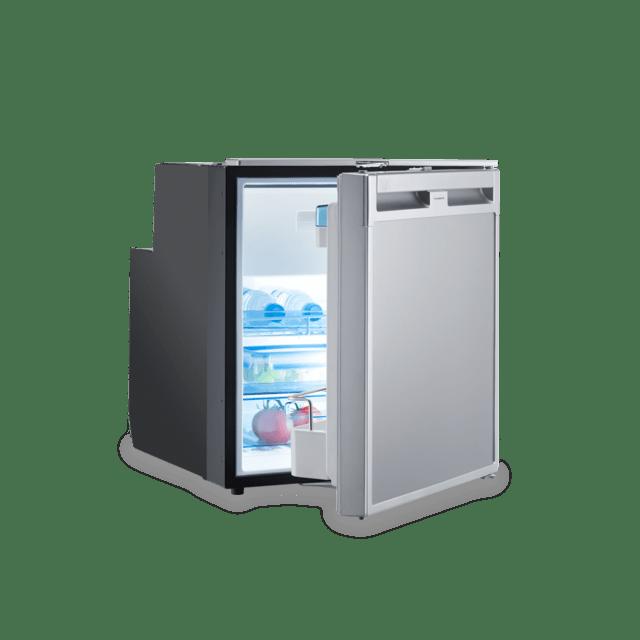 Dometic CoolMatic CRX 65